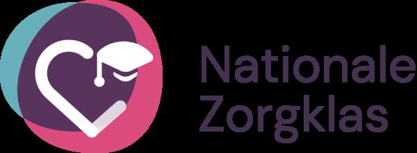 Logo NZK 3x