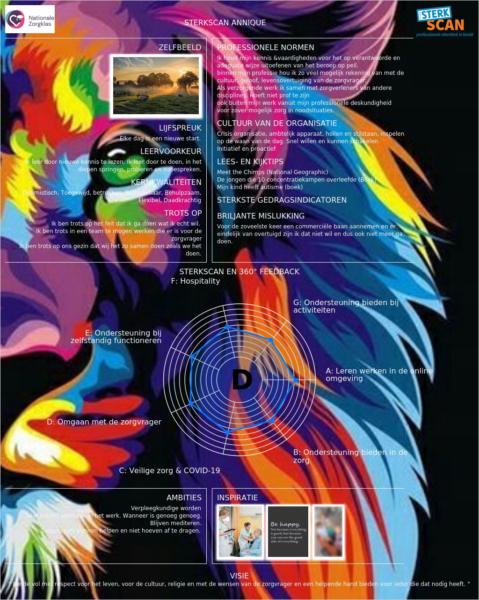 Poster STER Kscan van Annique 1617273808