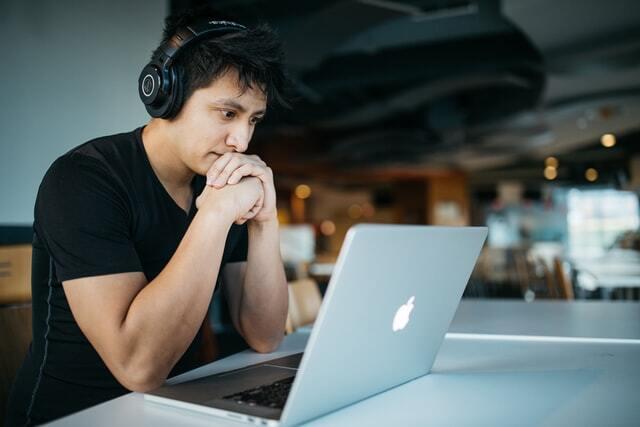 Online Training Nationale Zorgklas