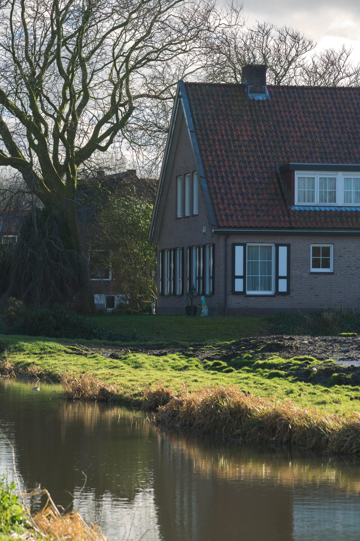 Zuid-Holland-Zuid